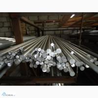 Круг нержавеющий диаметр 70 мм сталь 14Х17Н2 длина 4, 0 м