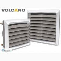 Тепловентилятор VOLCANO VR MINI 3-20 кВт по выгодной цене от магазина Тепло-Техник Харьков