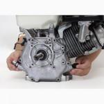 Honda ремонт техники (Хонда)