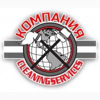 Генеральная уборка квартиры. Уборка после ремонта Киев