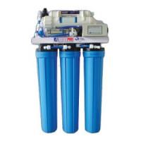 Установка фильтров для очистки воды в Севастополе