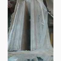 Архивыгодный мрамор в складе. Слябы и плитка. Слябы Оникса