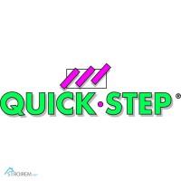 Распродажа!!! ламинат Quick-Step, - ОПТ и РОЗНИЦА