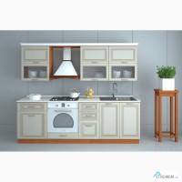 Кухня Кантри от Дизайн-Стелла, Киев