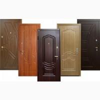 Межкомнатные и входные двери заказать установить Павлоград
