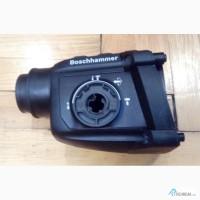 Корпус редуктора Bosch GBH 2-20 D 2-20D 3611B5A400, 3611B5A401