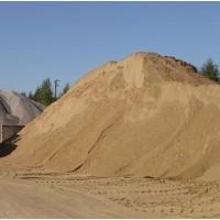 Песок, Волноваха, доставка от 20 тонн
