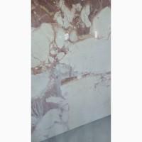 Где применяются слэбы из мрамора, находящиеся на нашем складе ?