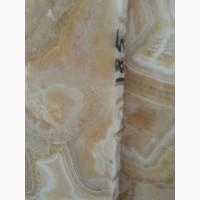 Слэбы из оникса – благородный отделочный материал