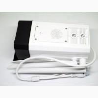 IP WiFi камера 926 с удаленным доступом уличная 4 антенны