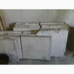 Демонтаж сантехкабин, стен, перегородок, бетона в Харькове