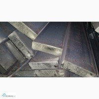 Полоса инструментальная ширина 25 мм сталь ХВГ