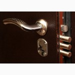 Врезка установка и ремонт дверных замков