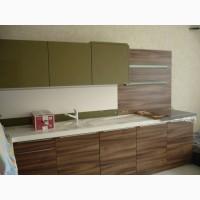 Профессиональный ремонт квартир, новостроек, таунхаусов, загородных домов, офисов