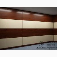 Декоративные панели для стен киев