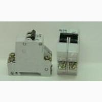 Автоматические выключатели S-162