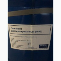 Куплю глицерин, белила цинковые, железо хлорное, неонолы и другую химию, неликвиды по РФ