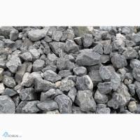 Бутовый камень купить в Борисполь, Бровары, фото, цена, доставка