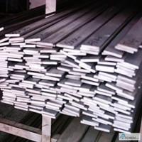 Полоса инструментальная 60 мм сталь 5ХНМ