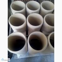Предлагаем трубы для дымоходов, печи, каминов, саун и пицерий по доступным ценам в Киеве