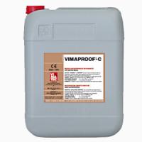 VIMAPROOF-C гидроизолятор бетонной массы
