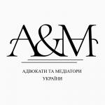 Адвокат в жилищных спорах, юрист по защите права собственности Харьков