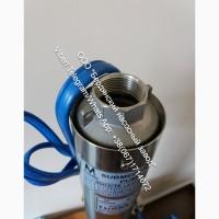 Водяные насосы ЭЦВ для скважин и колодцев     Бердянский насосный завод