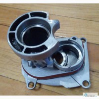 Промежуточный фланец Bosch GBH 2-20 D 2-20D 3611B5A400, 3611B5A401