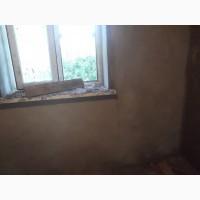 Штукатурка, шпаклевка стен, потолков- Аккуратно! Недорого