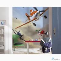 Фотообои для детской комнаты под заказ
