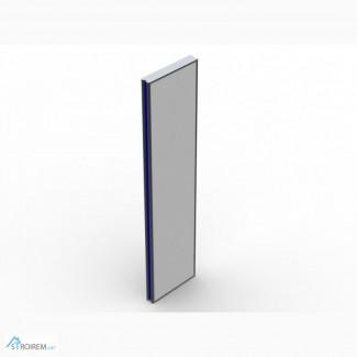 Антикражные ворота акустомагнитной технологии