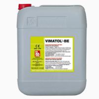 VIMATOL-BE Ускоритель твердения бетона и противоморозная добавка