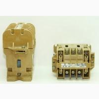 Контактор S-D 16