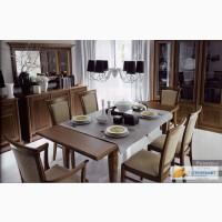 Ремонт квартир, домов и помещений любого уровня сложности Днепре и области