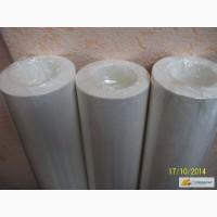 Флизелин малярный плотность 60,85,120 г/м2