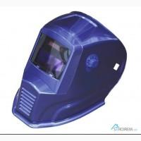 Сварочная маска (маска сварщика) Хамелеон WH-0002