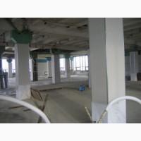 Реконструкция домов, зданий и сооружений