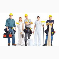Дизайн проекты предлагает свои услуги частным и индивидуальным застройщикам