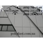 Алюминиевые композитные панели Днепропетровск цены