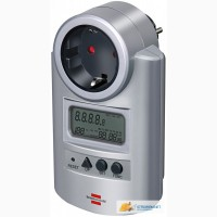 Счетчик потребления электроэнергии PM 231E