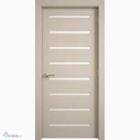 Двери WoodTechnic