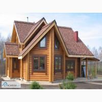 Качественное строительство деревянных домов