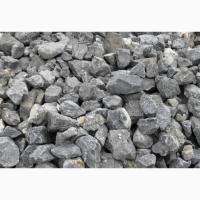 Бутовый камень с доставкой по Киеву и Киевской области. Без посредников