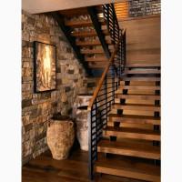 Изготовим на Ваш вкус и выбор входы лестницы всех видов, перила, лестничные марши