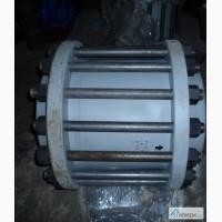 Затвор (клапан) обратный сталь 19с38нж Ду300 Ру63 (ИА 44078.02.300М)