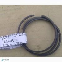 Продам поршневые кольца компрессора AirCast LH-20, LB-30, LB-40