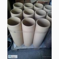 Трубы керамические по низким ценам только у нас