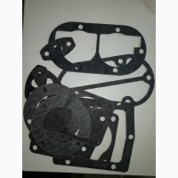 Комплект прокладок воздушного компрессора СО-7Б