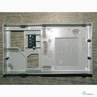 Цоколь арт.299517 для регулятора Vaillant VRC 410, 420, VRC 410S, 420S, 420VRT PF, VRC-VC