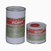 VIMEPOX INJECT Эпоксидная смола для инъекций